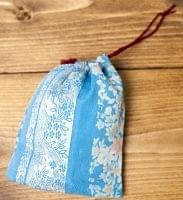 [アソート]オールドサリーの小さな巾着