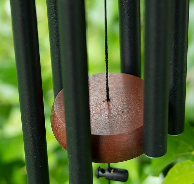 倍音が美しいヒーリング風鈴 - Nature