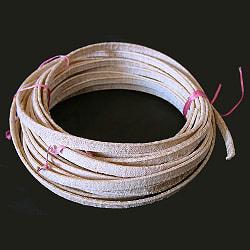 タブラ用革紐-10m(ムンバイ製)