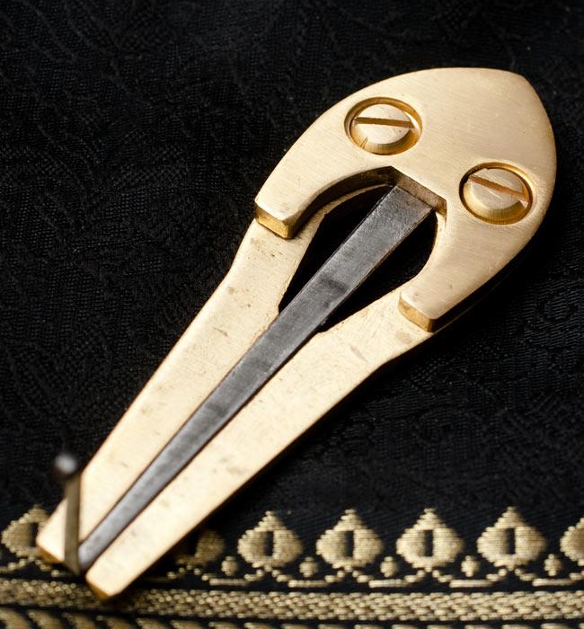 オボイド・ベトナム口琴の写真