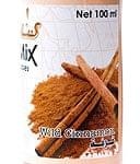 【Sophies】シーシャ・フレーバーリキッド - Wild Cinnamon