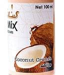 【Sophies】シーシャ・フレーバーリキッド - Coconut Crunch