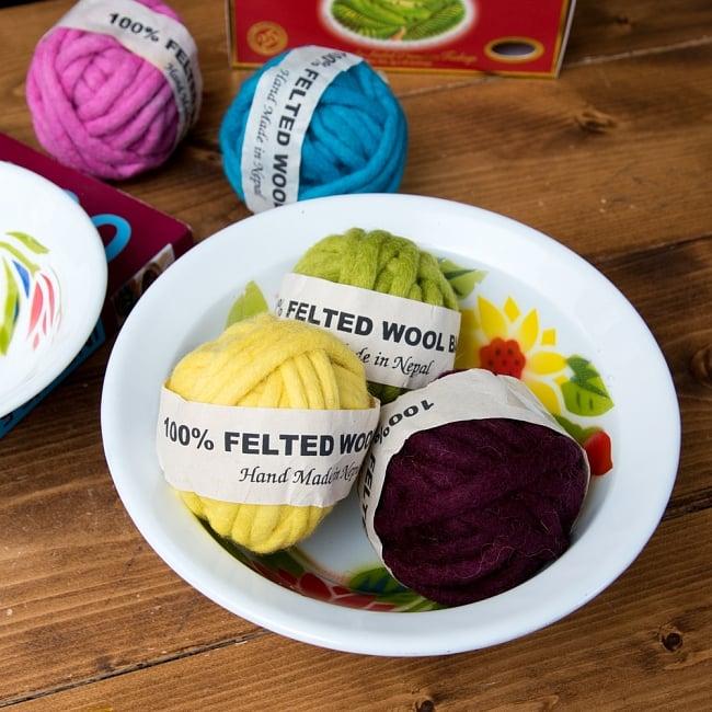タイのレトロホーロー 花柄飾りボウル RABBIT BRAND〔約21.2cm×約6.4cm〕 7 - こにような使用感になります。小物入れなどへオススメ。昔ながらの製法で作られている為、食器向けの品質で作られておりません。飾り皿としてご使用ください。