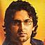 ポスター:インド映画A3
