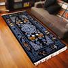 絨毯とラグ