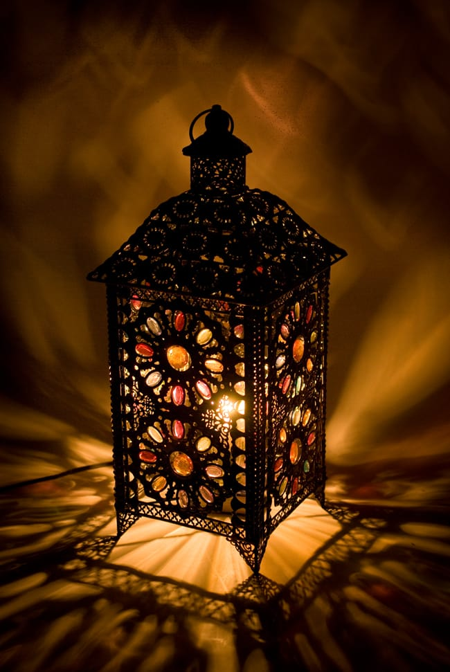 Tirakita rakuten global market floor standing arabian light product information mozeypictures Image collections