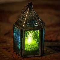 ID-LAMP-312の評価写真