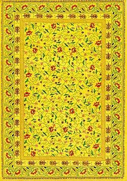 インドのレターセット - APOORVA(ID-LETTER-231)