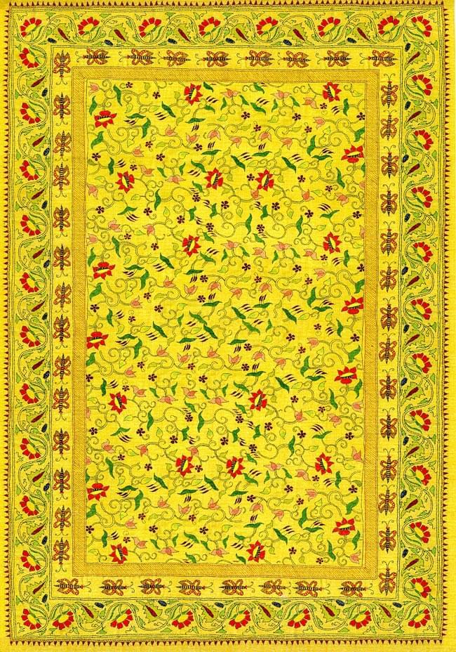 インドのレターセット - APOORVAの写真