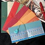 インドの封筒 - MAYUR