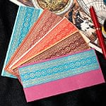 インドの封筒 - VARUN