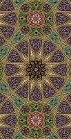 Arabian Mosque【ティラキタオリ