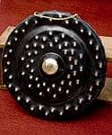ベトナムのゴング(銅鑼)35cm