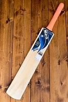クリケットバット - Mark Jumbo 2000