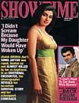 ShowTime - 2009年04月号の商品写真