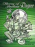 Theory of Indian Ragasの商品写真