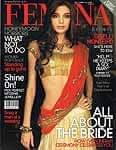 Femina - 2009年12月16日号の商品写真