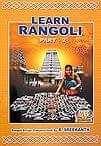 Learn Rangoli パート2