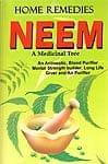 ニームの木の使い方 - Home Reme