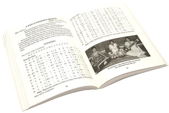 インド映画の楽譜集 - 111 Hit filmy music notations 2 -