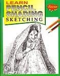 インド人を描く - LEARN Pencil