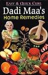 家庭でできるインド療法 - Dadi
