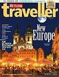 Outlook Traveller - 2011年07月号の商品写真