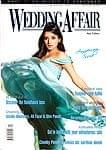 Wedding Affair Vol.13 issue1の商品写真