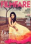 Filmfare - 2013年06月19日号