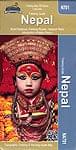 Trekking Guide Nepal【ネパール