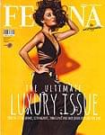 Femina - 2015年6月2日号の商品写真