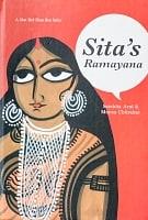 シータのラーマーヤナ / Sitas Ramayana