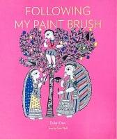 ミティラー画のものがたり / Following My Paint Brushの商品写真