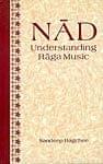 NAD - Understanding Raga Music