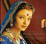 Indian Cinema The Bollywood Saga