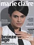 marrie claire 2008月08月号の商品写真