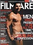 Film Fare - 2008年10月29日号の商品写真