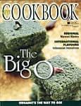 Savvy Cookbook - 2008年10月号の商品写真