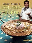 Dal and Kadhi