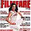 雑誌:インド映画の雑誌