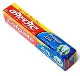 Colgate - コルゲート歯磨き【Strong Teeth】