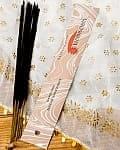 オウロシカ香 - 香木(SANDALWOOD)の香り