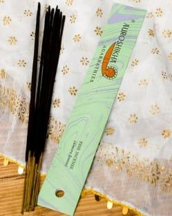 松(PINE)の香り - オウロシカ香(IND-INS-269)