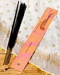 オウロシカ香 - クチナシ(GARDENIA)の香り