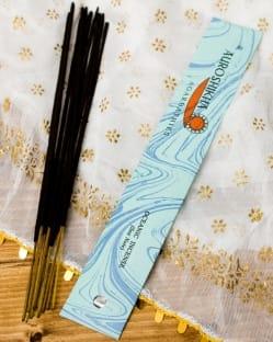 海(OCEANIC)の香り - オウロシカ香(IND-INS-286)