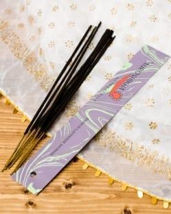 ラベンダー(FRENCH LAVENDER)の香り - オウロシカ香(IND-INS-295)