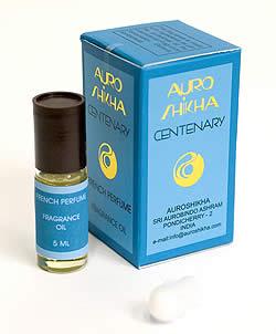 フランス風(FRENCH PERFUME)の香り - オウロシカアロマオイル(IND-INS-343)