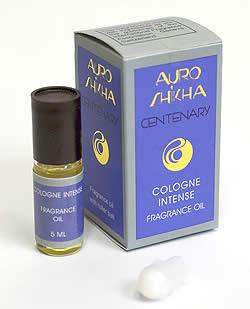 ケルン風(COLOGNE INCENSE)の香り - オウロシカアロマオイル(IND-INS-345)