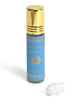 フランス風(FRENCH PERFUME)の香り - オウロシカアロマオイル(IND-INS-370)