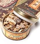 沙羅双樹(サル・ツリー) - レジン樹脂香